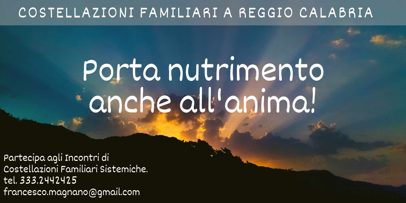 Costellazioni-Familiari-Reggio-Calabria-Magnano