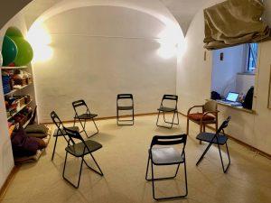 Serendipita-Costellazioni-Familiari-a-Roma