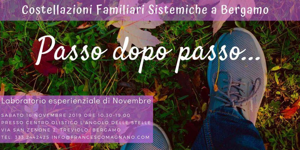costellazioni-familiari-francesco-magnano-bergamo-novembre-2019