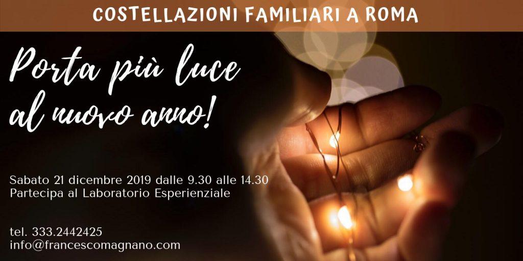 cotellazioni familiari novembre 2019 roma francesco magnano