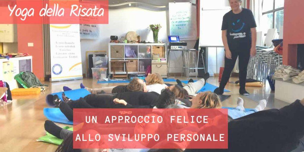 yoga-della-risata-bergamo